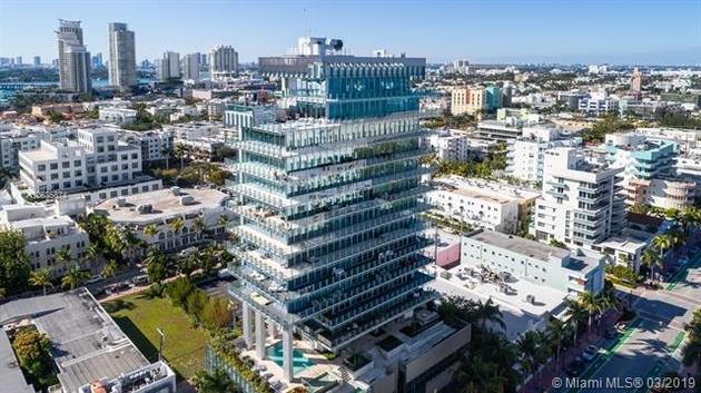 43353, Miami, FL, 33139 - Photo 2