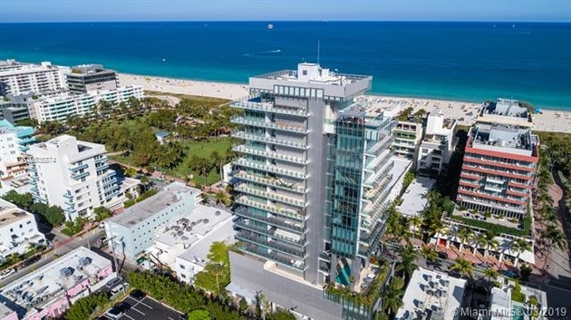 43353, Miami, FL, 33139 - Photo 1
