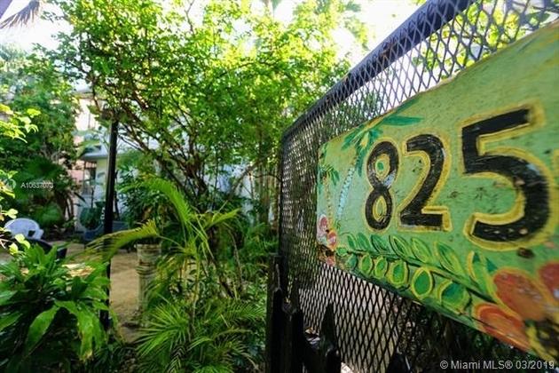 1100, Miami Beach, FL, 33139 - Photo 2