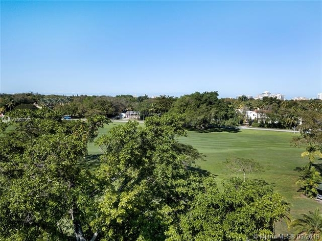 5137, Coral Gables, FL, 33134 - Photo 2