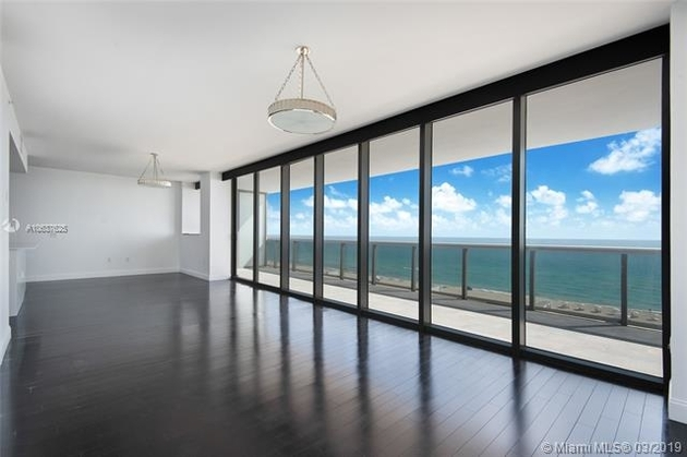 12430, Miami Beach, FL, 33140 - Photo 2