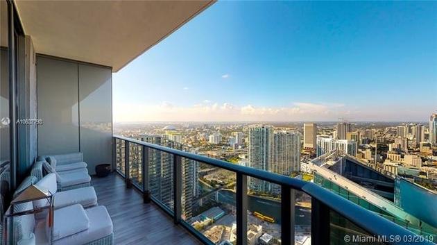 8997, Miami, FL, 33130 - Photo 1