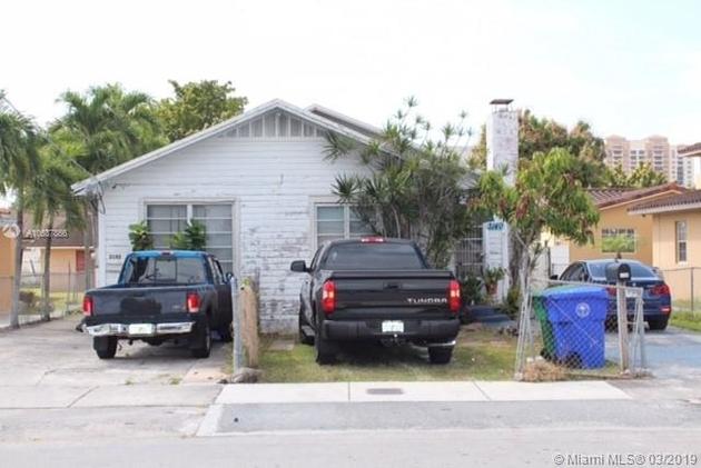 2204, Miami, FL, 33145 - Photo 2