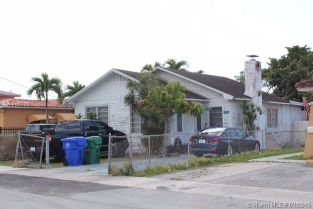2204, Miami, FL, 33145 - Photo 1