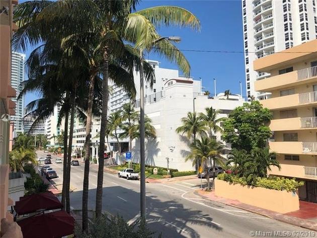 2052, Miami Beach, FL, 33140 - Photo 1