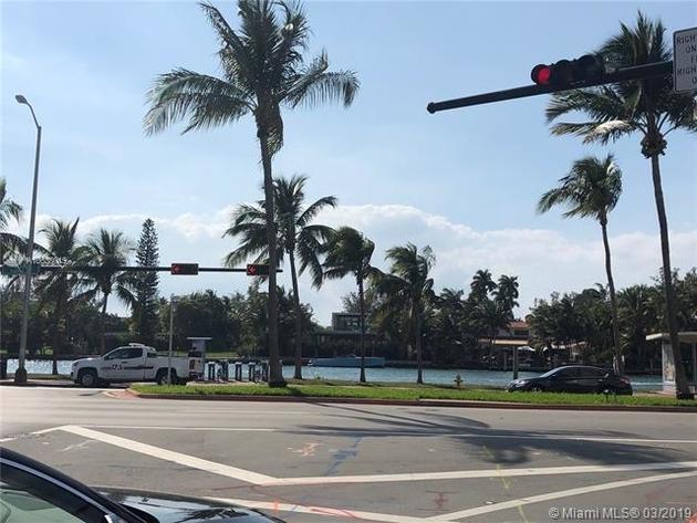 2052, Miami Beach, FL, 33140 - Photo 2