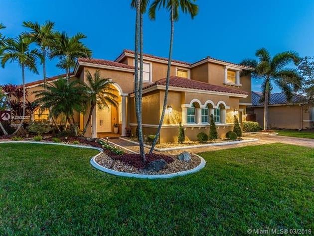 3036, Pembroke Pines, FL, 33029 - Photo 2