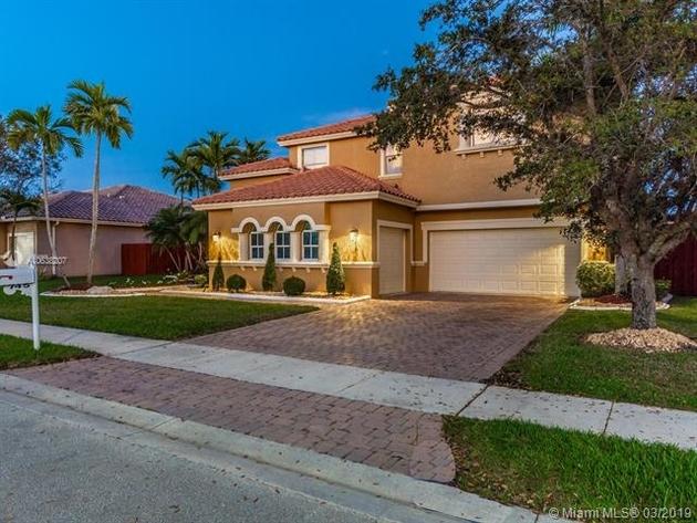 3036, Pembroke Pines, FL, 33029 - Photo 1