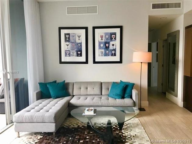 3386, Miami Beach, FL, 33139 - Photo 1