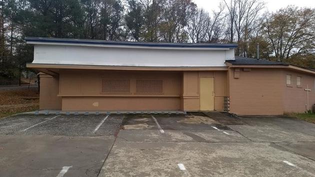 408, Atlanta, GA, 30315 - Photo 1
