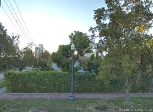 5253, Miami Beach, FL, 33139 - Photo 1