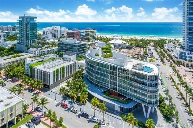 9173, Miami, FL, 33139 - Photo 2