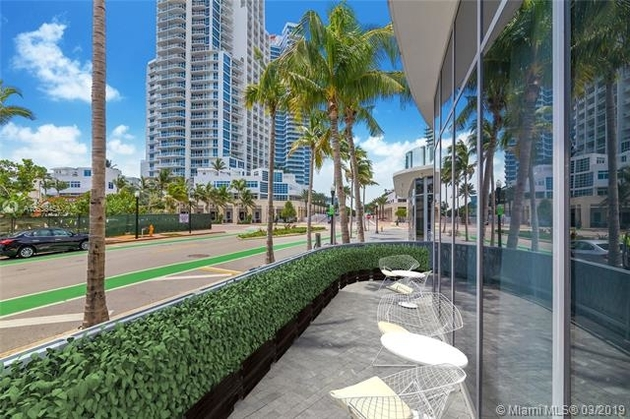 9173, Miami, FL, 33139 - Photo 1