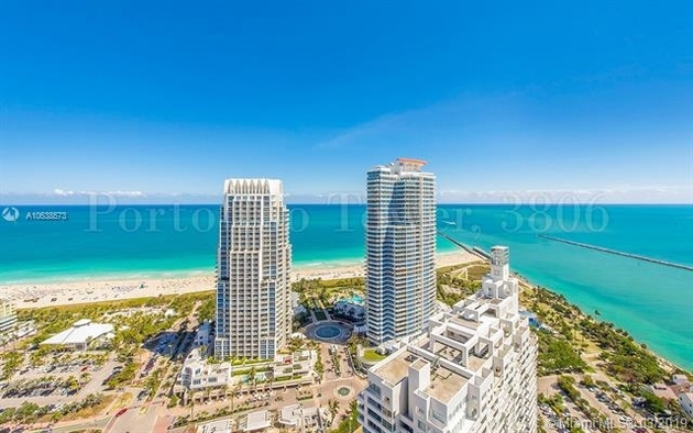 12241, Miami Beach, FL, 33139 - Photo 1