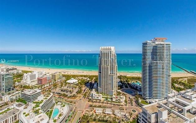 12241, Miami Beach, FL, 33139 - Photo 2