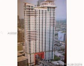 1229, Miami, FL, 33132 - Photo 1
