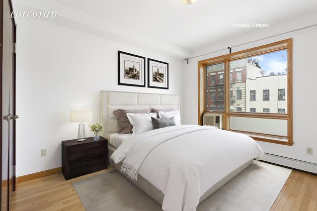 2994, Brooklyn, NY, 11206 - Photo 2