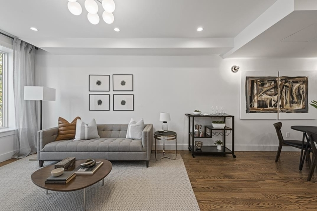 4105, Brooklyn, NY, 11216 - Photo 2