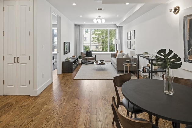 4105, Brooklyn, NY, 11216 - Photo 1