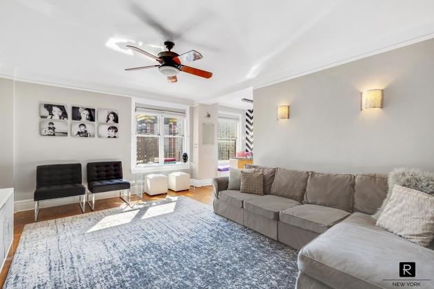 7798, New York, NY, 10023 - Photo 1