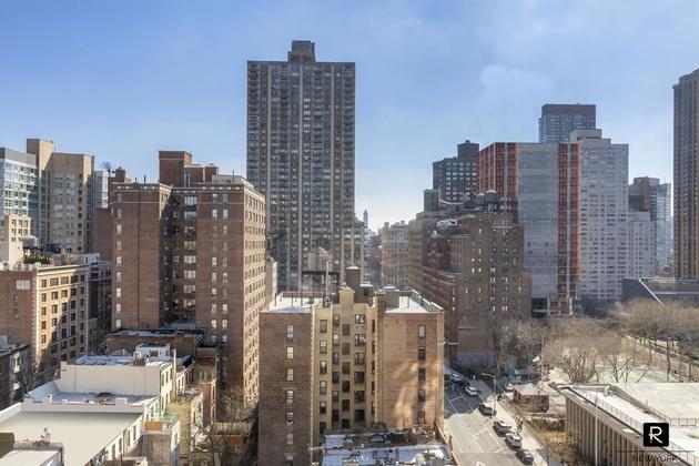 7798, New York, NY, 10023 - Photo 2