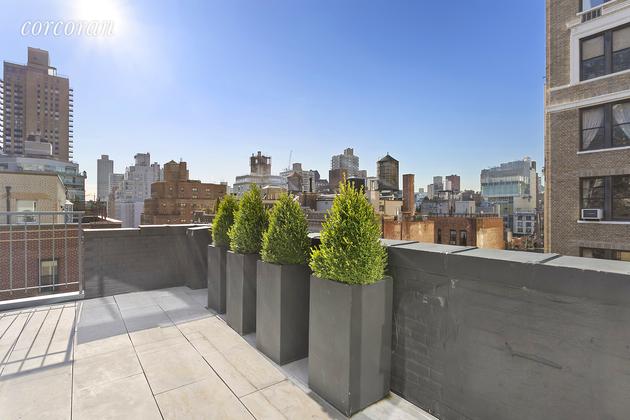 9237, New York, NY, 10028 - Photo 1