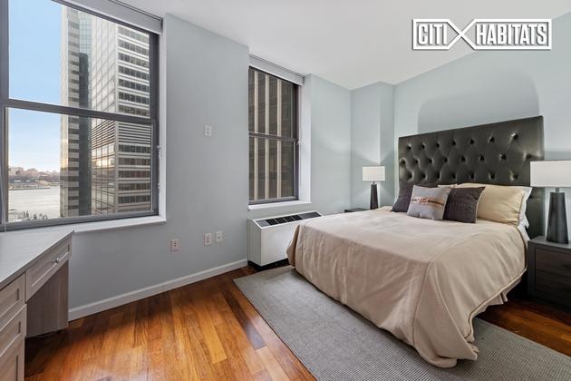 7198, New York, NY, 10005 - Photo 1