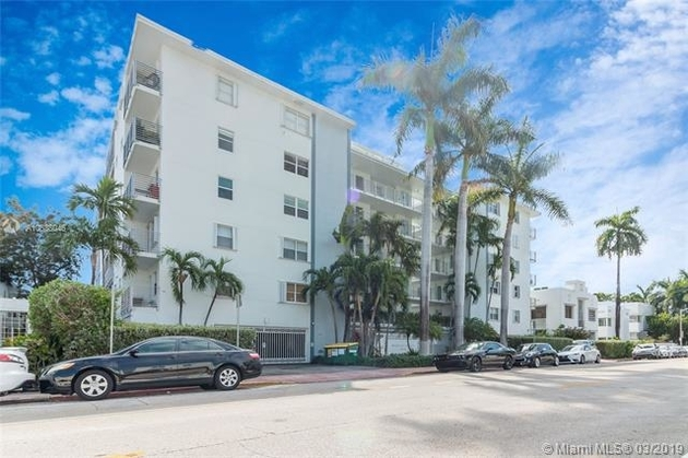 1147, Miami Beach, FL, 33139 - Photo 1