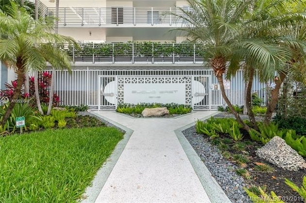 1147, Miami Beach, FL, 33139 - Photo 2