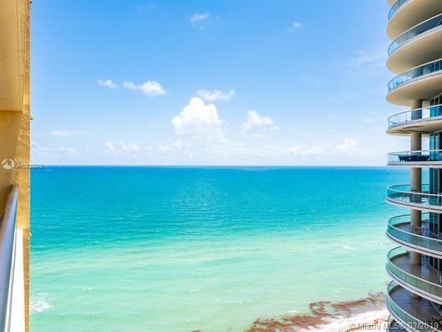 3214, Sunny Isles Beach, FL, 33160 - Photo 1