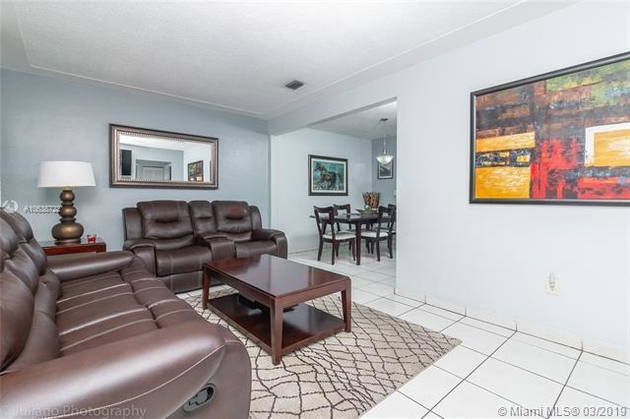 2078, Miami, FL, 33145 - Photo 2
