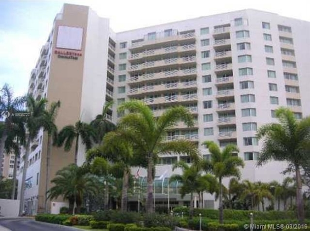 1160, Fort Lauderdale, FL, 33304 - Photo 1