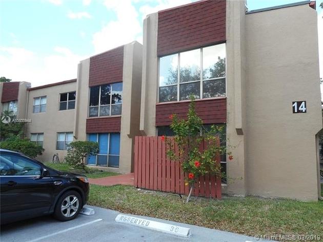 819, Plantation, FL, 33324 - Photo 1