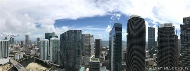 3630, Miami, FL, 33130 - Photo 2