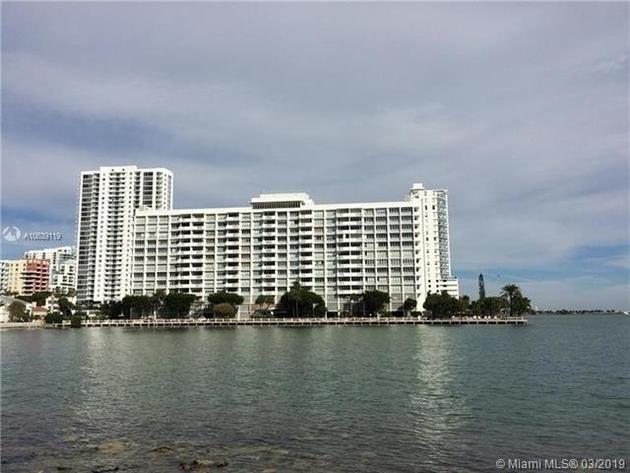 1200, Miami, FL, 33137 - Photo 2