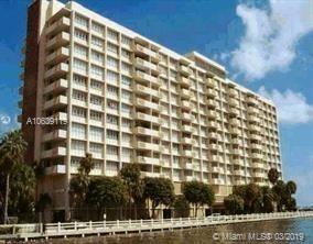 1200, Miami, FL, 33137 - Photo 1