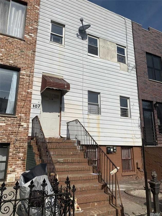 4432, Brooklyn, NY, 11221 - Photo 1