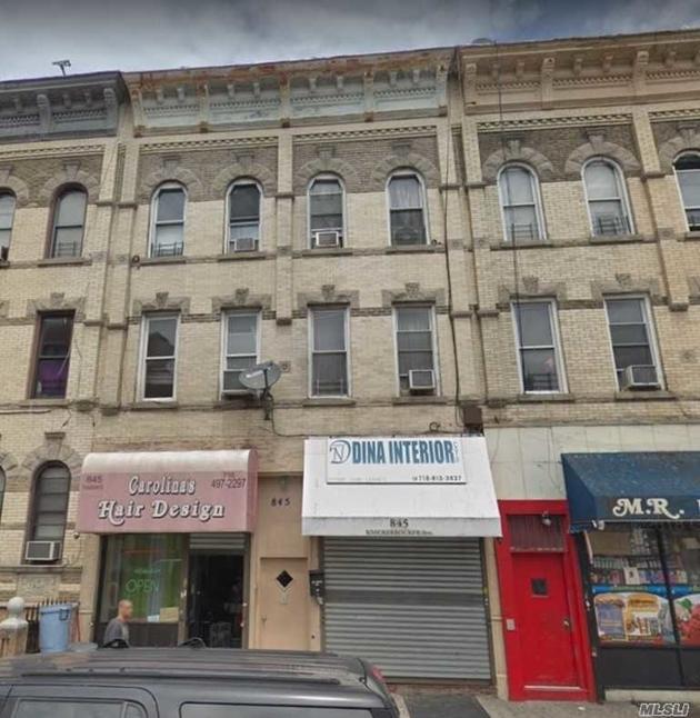 10809, Brooklyn, NY, 11207 - Photo 1