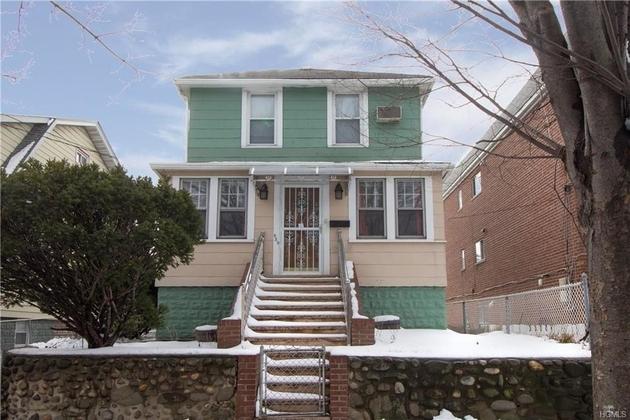 8095, Bronx, NY, 10465-2224 - Photo 1
