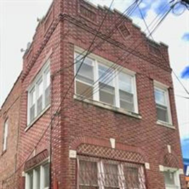 10000000, Bronx, NY, 10460 - Photo 1