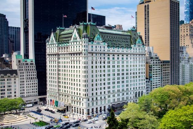 19196, New York, NY, 10019 - Photo 1