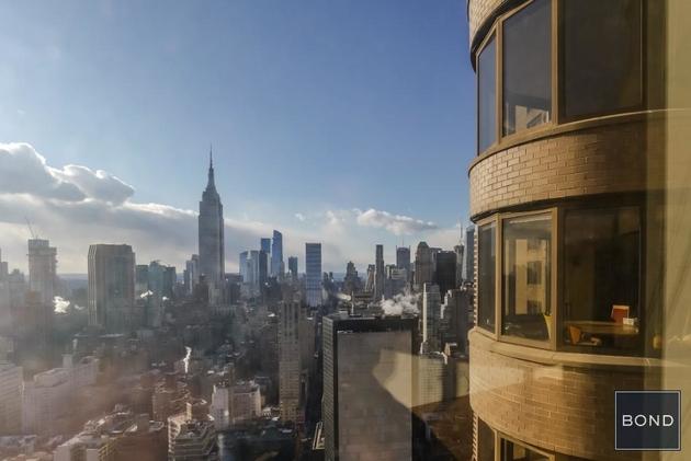7261, New York, NY, 10016 - Photo 1