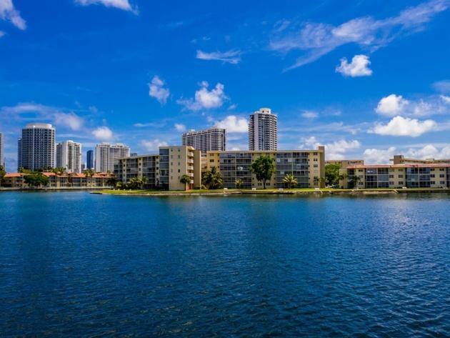 1497, AVENTURA, FL, 33160 - Photo 2
