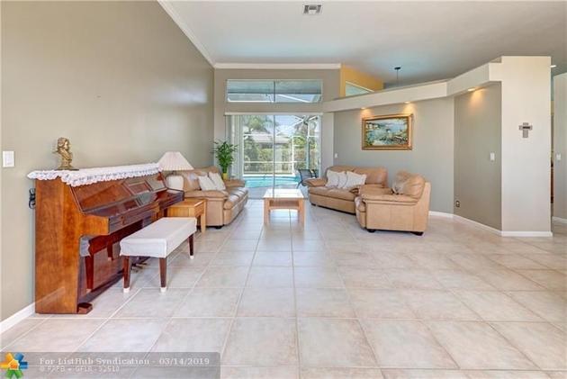 2827, Coral Springs, FL, 33076 - Photo 2