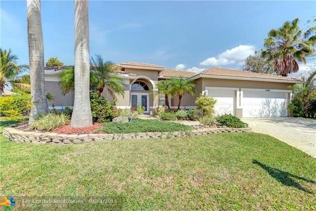2827, Coral Springs, FL, 33076 - Photo 1