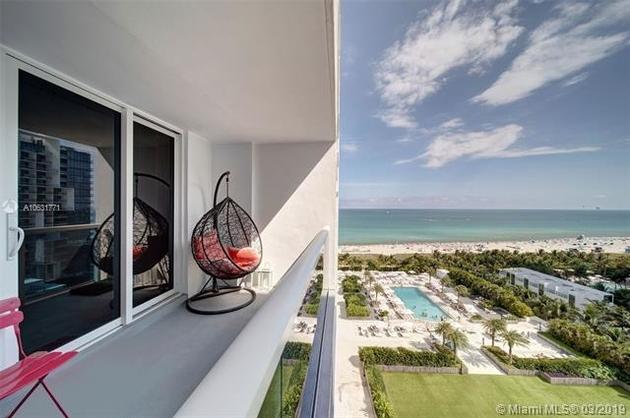 3314, Miami Beach, FL, 33139 - Photo 2