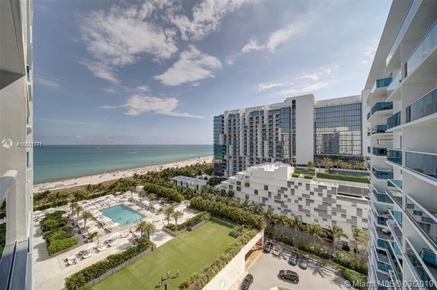 3314, Miami Beach, FL, 33139 - Photo 1