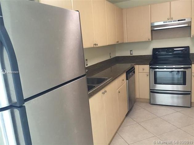 1104, Coral Gables, FL, 33145 - Photo 2