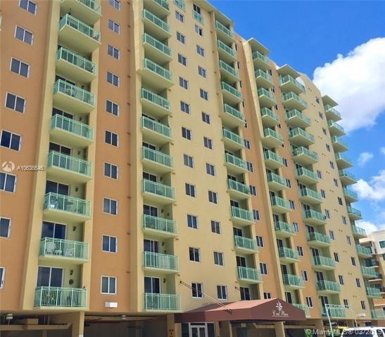 1168, Miami, FL, 33145 - Photo 1