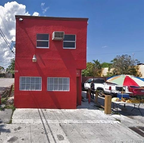 2088, Miami, FL, 33142 - Photo 2